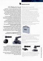 VXE EASYFIT DN 10-50 - 14