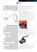 VXE EASYFIT DN 10-50 - 6