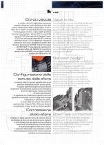 VXE EASYFIT DN 10-50 - 9