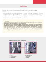 Garment selection brochure - 9