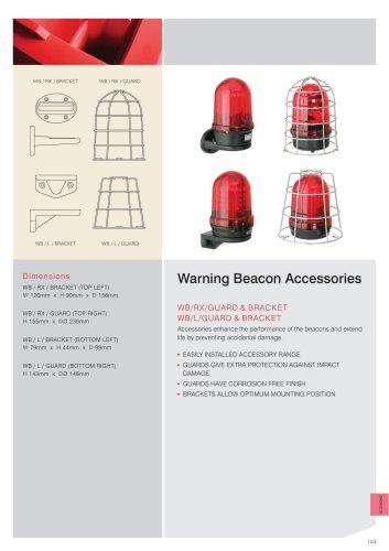 Beacon RX