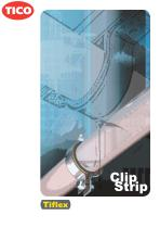 Clip Strip