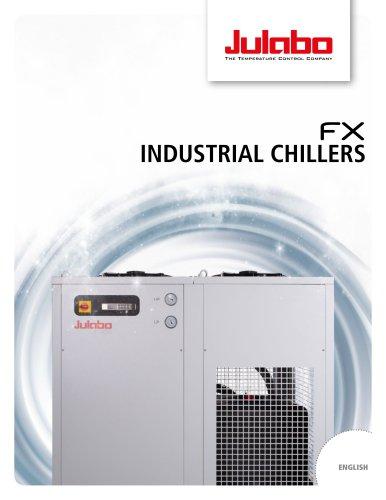 FX30 Brochure en