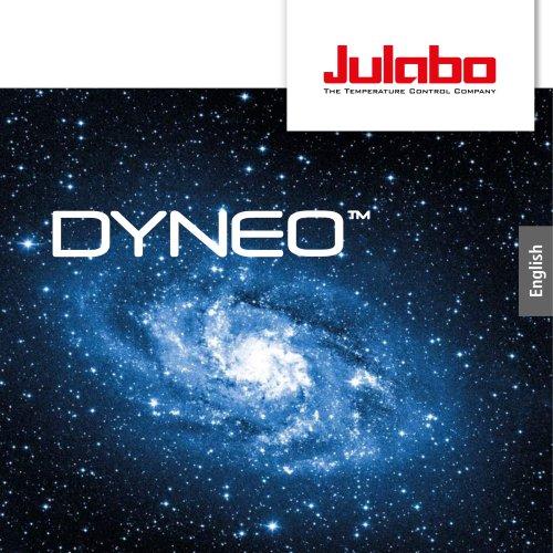 JULABO-DYNEO-Brochure