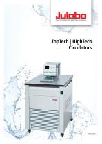 JULABO-TopTech
