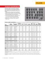 Fluke 750 series brochure - 10