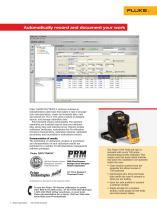Fluke 750 series brochure - 7