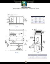 Protector ® Echo™ Filtered Fume Hoods - 10