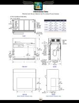 Protector ® Echo™ Filtered Fume Hoods - 6