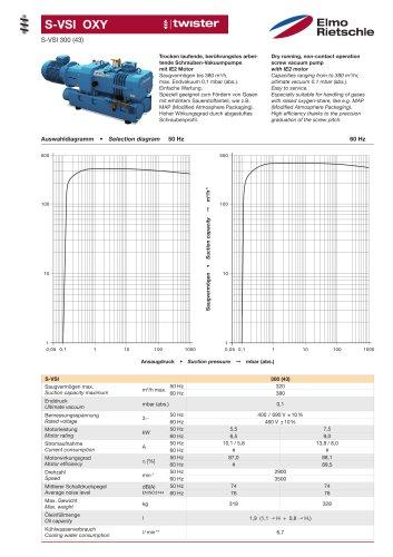 S-VSI 300 (43)