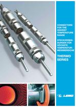 Thermocouple - 1