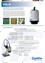 W30x-HD