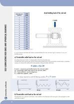 General Catalogue 2010 - 12
