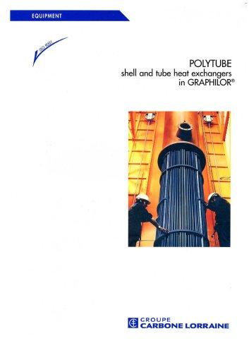 Polytube