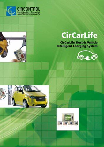 CirCarLife