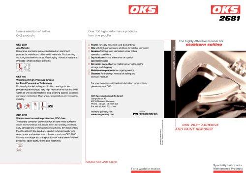 OKS 2681