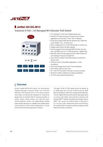 DS_JetNet 6810G