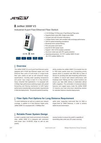 DS_JetNet3008fV3_V1.1