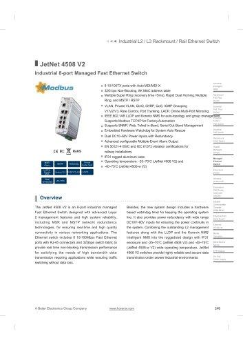 DS_JetNet4508 V2_V1.1