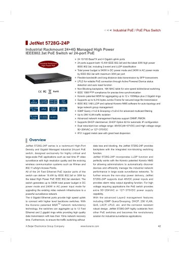DS_JetNet5728G-24P_V1.0