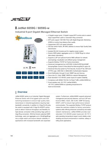 DS_JetNet6059G_V1.2