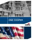 Cooper Stimulus Brochure