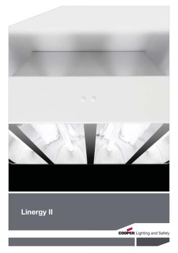 Linergy II