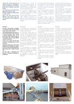 Chain Conveyors TCG  Brochure - 2