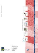 Chain Conveyors TCG  Brochure - 6