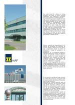 Mixing Technology MAP Brochure - 2