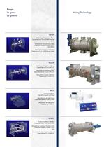 Mixing Technology MAP Brochure - 4