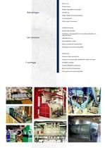 Mixing Technology MAP Brochure - 6