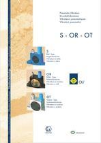 Pneumatic Vibrators S-OR-OT Brochure - 1