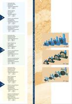 Pneumatic Vibrators S-OR-OT Brochure - 3