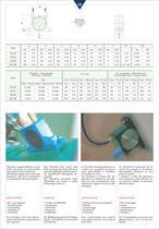 Pneumatic Vibrators S-OR-OT Brochure - 4