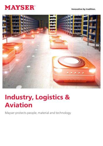 Industry Brochure