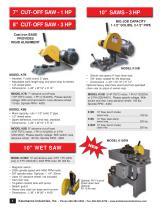 Kalamazoo Industries Full Line Catalog - 2