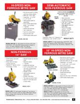Kalamazoo Industries Full Line Catalog - 9