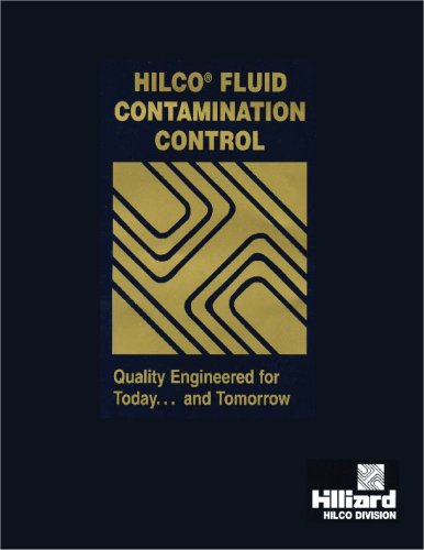 Filtration Products and Systems