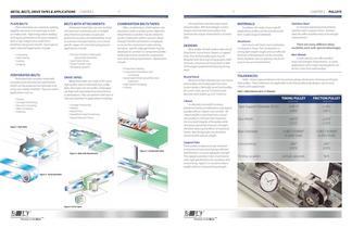 New English version Design Guide - 4
