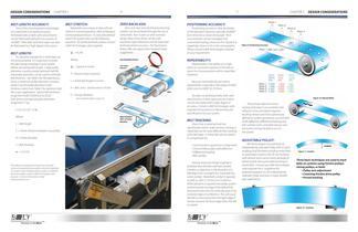 New English version Design Guide - 7