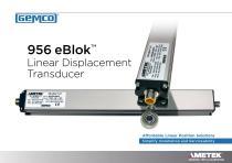 956 eBlok