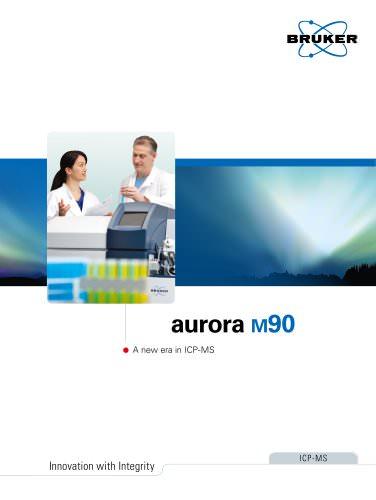 aurora M90