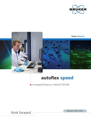 Autoflix speed