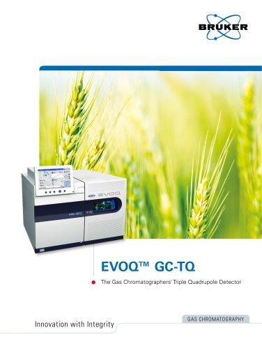 EVOQ GC-TQ