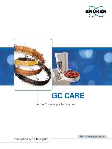 GC CARE