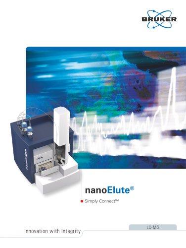 nanoElute®