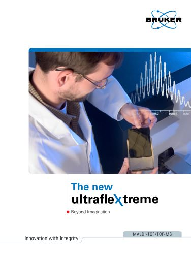 Ultraflextreme