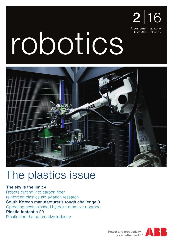 Robotics Engineering Pdf