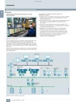 Catalog ST 80/ ST PC - 12